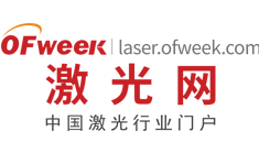 中国激光产业的黄金十年及展望