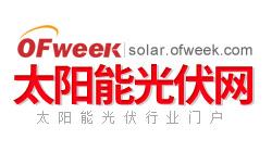 太阳能级硅片尺寸的过去、现在和将来