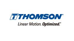 """智能工厂爆发,Thomson自动化产品如何做到""""和而不同""""?"""