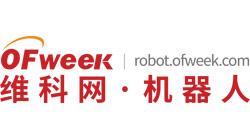 基于视觉传感的工业机器人自动控制