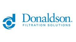 唐纳森光伏玻璃生产除尘应用介绍