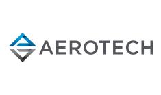 AEROTECH解决方案在精密激光制造领域的应用