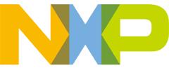 NXP工业以太网解决方案