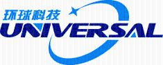 环球嘉博(北京)科技有限公司